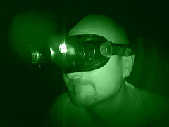 night vision optics,Best Night vision Binoculars.